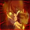 Racso64's avatar