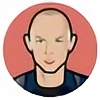 RacSor's avatar