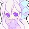 RacstaRebel's avatar