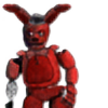 racsu9000's avatar