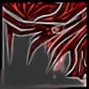 Ractienadye-YNEZ's avatar