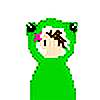 Ractosaurus's avatar