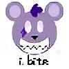 ractuswalks's avatar