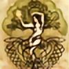 Racueid's avatar