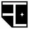 Racura's avatar