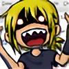Racuun's avatar