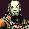 racx00's avatar