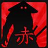 racyash's avatar