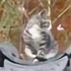 racycloud's avatar