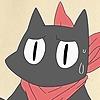 Racyon's avatar