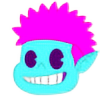 Rad-3lf's avatar