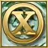 rad-ix's avatar