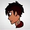 Rad-le-Penguinus's avatar