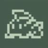 RAD-MAN's avatar