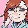 Rad-Pax's avatar