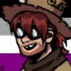 rad-puppeteersketch's avatar