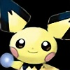Rad-Roach's avatar