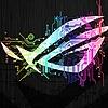 rad360zero's avatar
