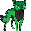 Rad654's avatar