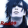 Rad69's avatar