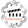 Radacnaross's avatar