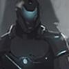 radacs's avatar