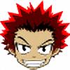 Radaghast's avatar