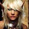 radamanthy's avatar
