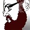 radamenes's avatar