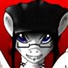 Radamentro's avatar