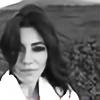RADAmyMarie's avatar