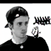 radapt's avatar
