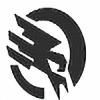 radar651's avatar