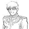 RadarLov3r's avatar