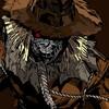 RadarTechPrincess's avatar