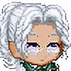 radarvictory1's avatar