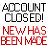 RadASS's avatar