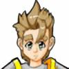Radatz's avatar