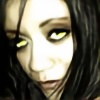 radawolf's avatar