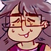 radcalculator's avatar