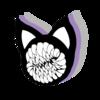 RadCatArt's avatar