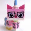 radcoolbub's avatar
