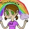 RadCreations's avatar