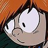 Radcular's avatar