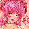 Radd19's avatar
