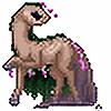 Radda11's avatar