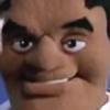 radda5's avatar