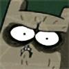 raddaplz's avatar