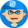 RaddedMC's avatar