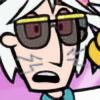 raddily's avatar